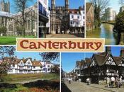 L'école Canterbury-Présentation