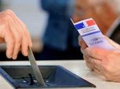 responsabilité l'électeur