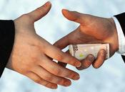 Lutte contre corruption France critiquée dans rapport GRECO