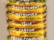 Narbonne municipales 2014 bien informer pour mieux gérer