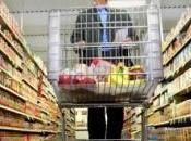 conseils pour économiser votre argent dans supermarché