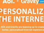 s'offre Gravity millions plus affinités