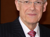 Alain Lambert L'enjeu municipales mars sera redonner sens l'impôt