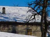 idées ayurvédiques pour affronter l'hiver