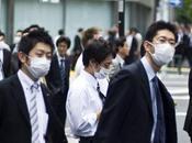 Grippe H7N9 troisième décès Hong Kong