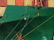 """L'Algérie envisage contrôle plus sévère produits importés """"avant embarquement"""""""