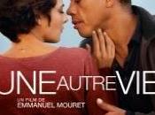autre d'Emmanuel Mouret
