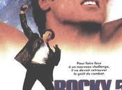 Film Rocky (1990)
