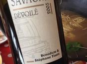 VDV#62: compagnonage vinique