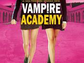 """Vampire academy"""" bientôt dans salles"""