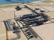 Australie Shell cède participations société Koweit