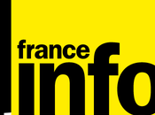 "France Info buzz exemplaire Arash Derambarsh Courbevoie"""