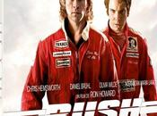 Critique blu-ray: rush