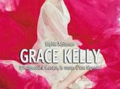 Grace Kelly, Sophie Adriansen, chez Premium