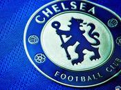 Mercato-Chelsea plus pour Lampard