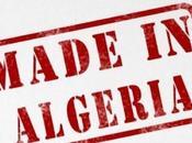 quarantaine d'opérateurs économiques algériens annoncés Cameroun février 2014