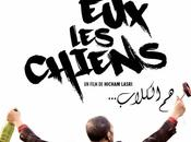 C'est chiens cinéma marocain rageur exalté!!