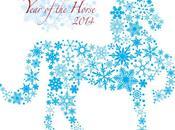 souhaitez-vous pour 2014