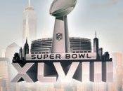 Spots Super Bowl.