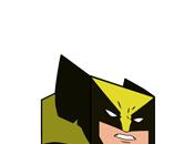 Wolverine Cubeecraft