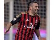 Milan freine… reste vaste chantier