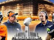 meilleures pubs Super Bowl 2014