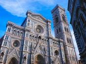 Firenze Pitti Uomo