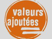 2013 année phare pour l'économie sociale Québec