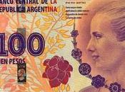 Crise Argentine avec pesos t'as plus rien