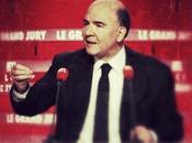 Tout Moscovici fait pour banques