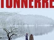 Critique Ciné Tonnerre, gronde