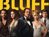 [critique] American Bluff entre arnaque comédie