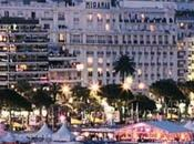 revoir Cannes