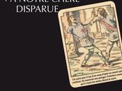 Histoire France, notre chère disparue, Patrik Ourednik