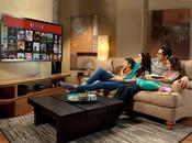 Netflix veut lever millions d'euros avant arrivée Europe