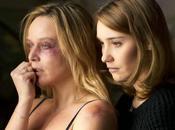 """rater, soir 20h45, C'est l'amour"""" France Février, chaîne mobilise contre violences conjugales, parce nous sommes tous concernés."""