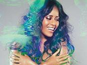Amel Bent bientôt interview Urban Fusions