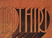 Soft Machine #4-Third-1970