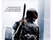 """Critique: """"Robocop"""" José Padilha, sortie Février 2014."""