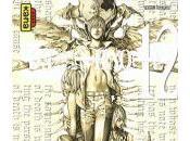 Death Note, Tome Tsugumi Ohba Takeshi Obata