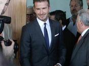 Joue-là comme Beckham Miami