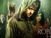 Zoom sur: Robin Hood