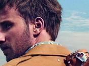 MODE: Louis Vuitton paie Matthias Schoenaerts