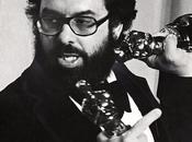 rare publicité avec Francis Ford Coppola fait surface