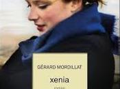 Gérard Mordillat: perçois condition féminine comme plus dramatique»