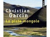 territoires Mongolie rêve