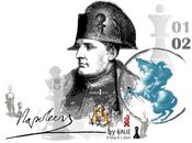 Quand Napoléon jouait échecs