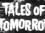 Tales Tomorrow: Great Silence