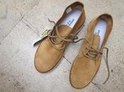 A.p.c. diemme 2014 bonito chukka boot