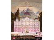 Grand Budapest Hotel [Bande-annonce]